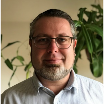 Martin Schreier